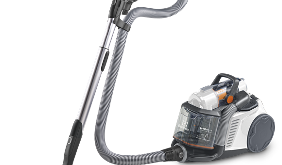 The Best HEPA Vacuum Cleaners for Allergy Sufferers pictures