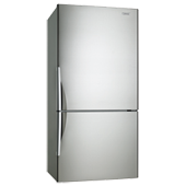 Fits a wide variety of fridges/freezers