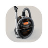 Suits Most Electrolux Vacuum Cleaners