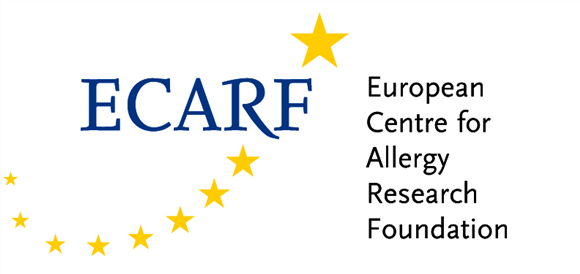ECARF Award - Ideal for Asthma Sufferers