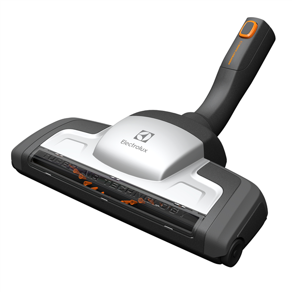 A powerful all-floor tool