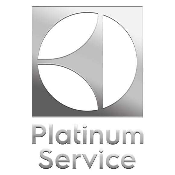 Platinum Service