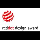 Award alt text