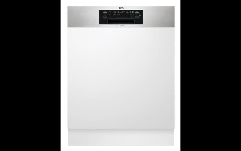 AEG ProClean™ dishwasher with ComfortLift™ FEE92800PM
