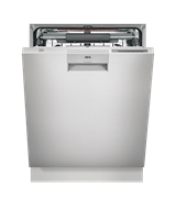 ProClean™ built-under dishwasher: FFE72730PM