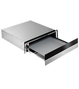 14cm built-in warming drawer: KDK911422M