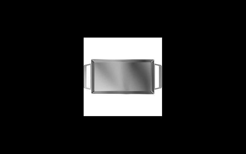 AEG Teppanyaki Grill Plate A9KL1