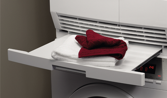 Laundry Stacking Kit Sta9gw Electrolux Australia