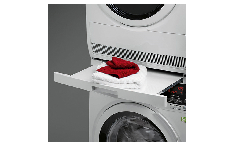 AEG Laundry Stacking Kit SKP11GW