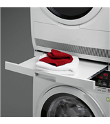Laundry Stacking Kit: SKP11GW