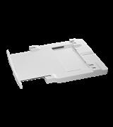 Laundry Stacking Kit: SKP11GW