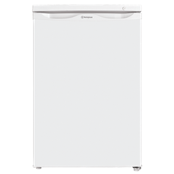 White 91L bar freezer