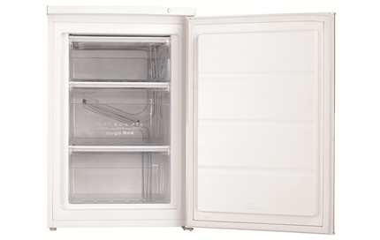 WFM0900WD_Bar Freezer_White_Hero_door Open.jpg