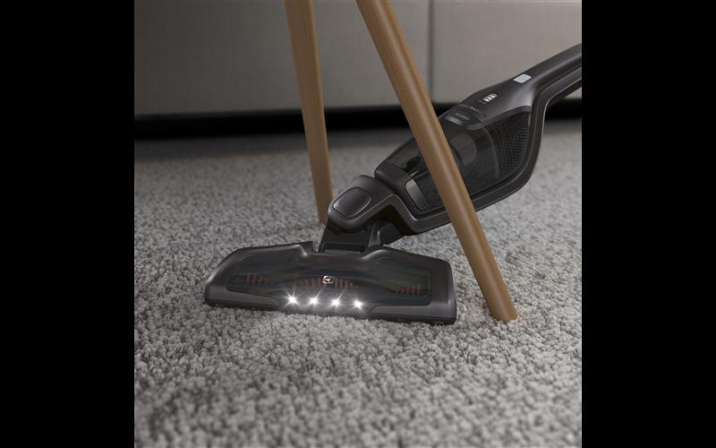 ZB3301 Handstick LED Lifestyle.jpg