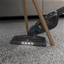 ZB3302AK Handstick LED Lifestyle.jpg