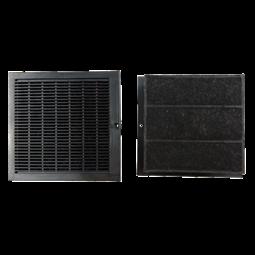 Carbon Filter - ERR Series Rangehoods