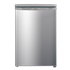 WIM1200AD_Bar Fridge_Stainless_Hero_Door Closed.png