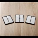 ERK2 - Washable Filters.jpg