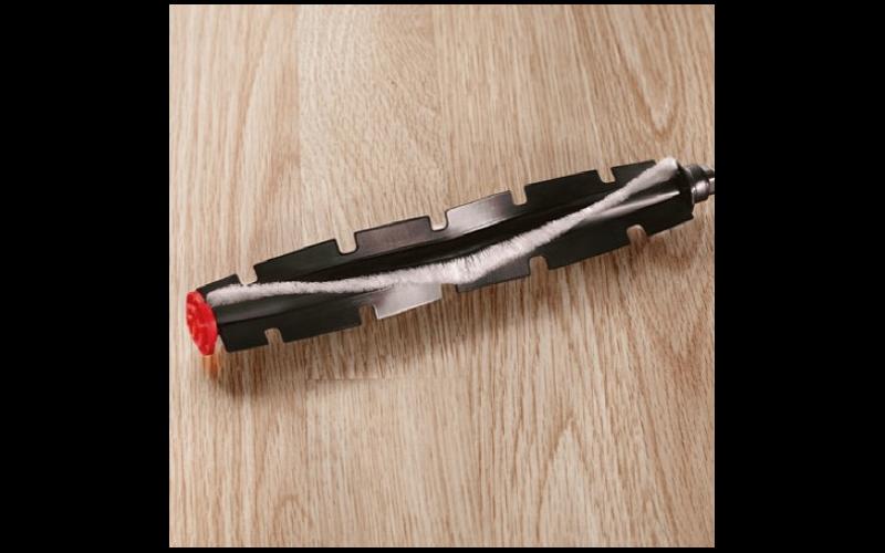 ERK2 - Brush Bar.jpg