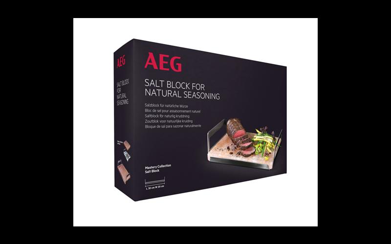 AEG Salt Block Set A2SLT