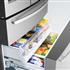WHE7074SA_freezer.png