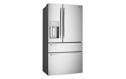 702l stainless steel french door whe7074sa westinghouse australia rh westinghouse com au 1960s Retro Refrigerators with Ice in Freezer Gunshot Refrigerator