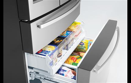 WHE6874SA_freezer.png