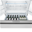 EHE6899SA_Conv-drawer_Wine.png