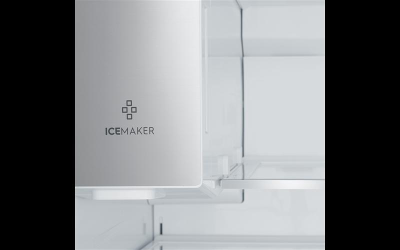 EHE6899BA_Icemaker_door.png