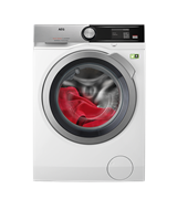 9000 series 10kg washing machine: LF9A1612A