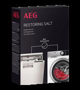 Restoring Salt 1kg: A6SMU101