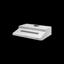 60cm Fixed Stainless Steel Rangehood