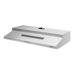 90cm Fixed Stainless Steel Rangehood