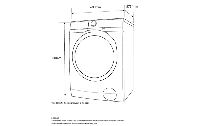 EDIM_Washer_WasherDryer_Jan19.jpg