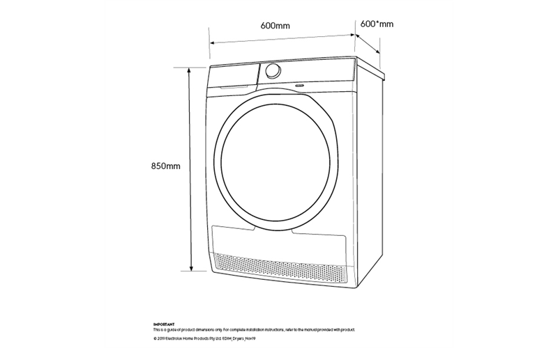 EDIM_Dryers_Nov19.jpg