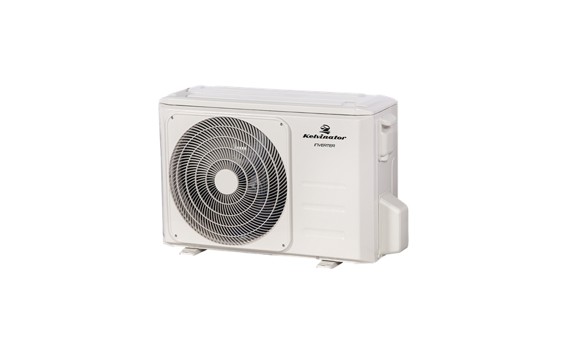3 5kW Reverse cycle split system air conditioner (KSV35HRH