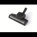 Turbo Floor Nozzle.jpg