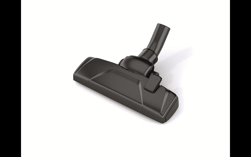 Combi Floor Nozzle.jpg