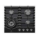 Gas_Blackglass_Cooktop_EHG645BD_new_trivet.png