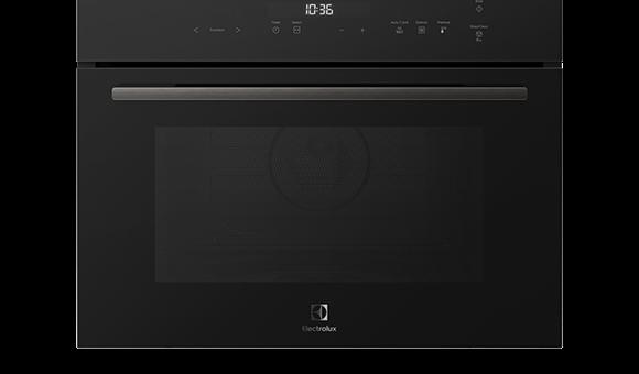 44l Built In Combination Microwave Oven Evem645dsd Electrolux Australia