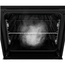 EVEP616DSD_Steam_Bake.png