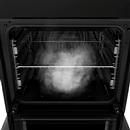 60CM-EVEP616DSD-Steam-bake.png