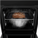 EVEP616DSD-Steam-bake_Bread.png