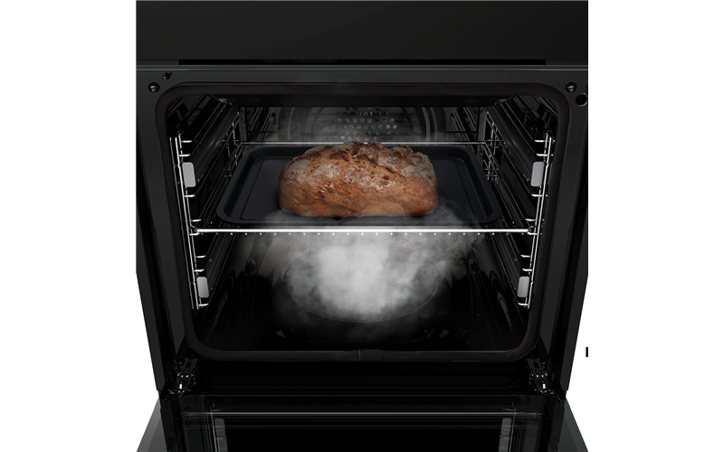 EVEP616DSD-Steam-bake_Bread.png