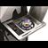 BDMG524SA_SIDE_BURNER_A_01.jpg