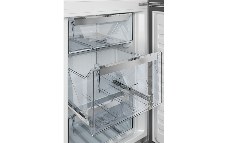 AEG 216L integrated freezer ABE81826NC