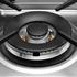 WHG646SB_Dual Valve.png