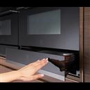 EWD1402DSD_Touch-open_no_hand1.png