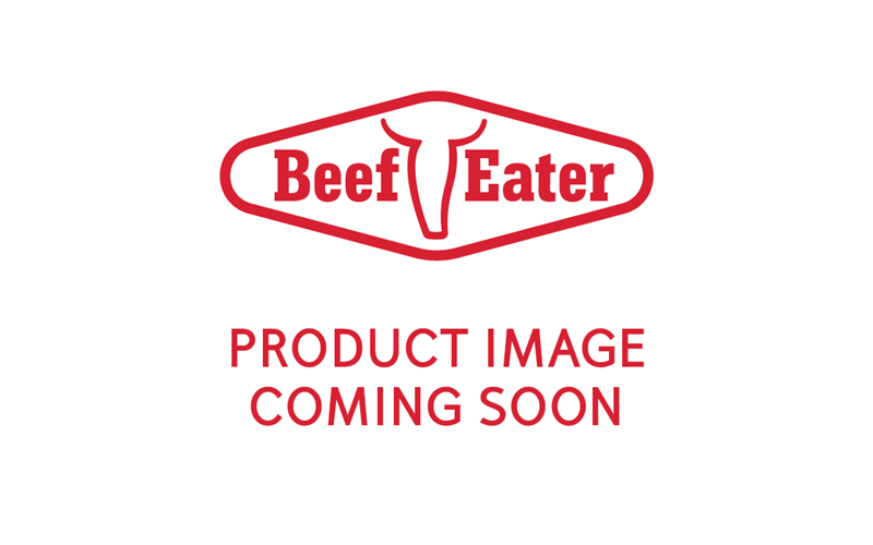BeefEater Coming Soon.png