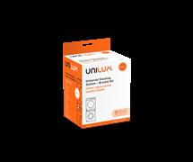 ULX101